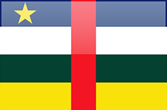 Central_African_Republic