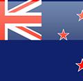 New_Zealand