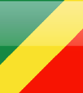 Republic_of_the_Congo