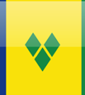 Saint_Vicent_and_the_Grenadines
