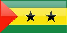 Sao_Tomé_and_Príncipe