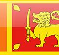 Sri_Lanka