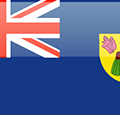 Turks_and_Caicos_Islands